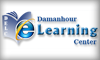 ../Damanhour_E-Learning_Center_Website/Home_page.html